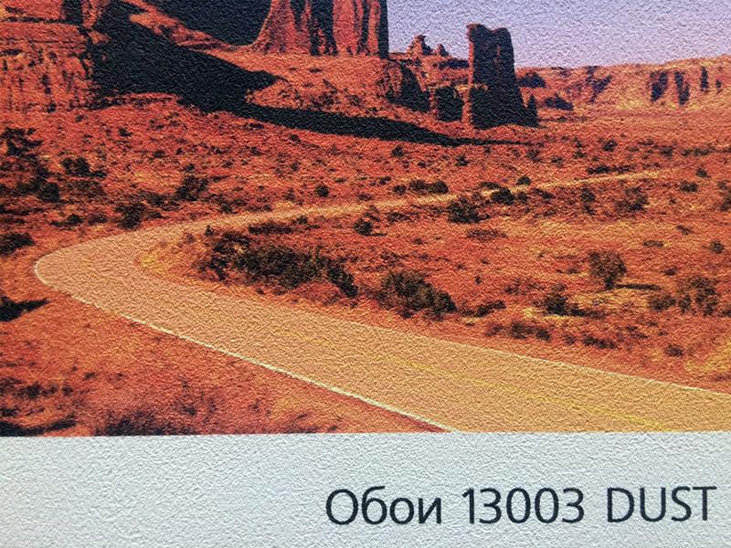 фотообои большой каньон в Америке