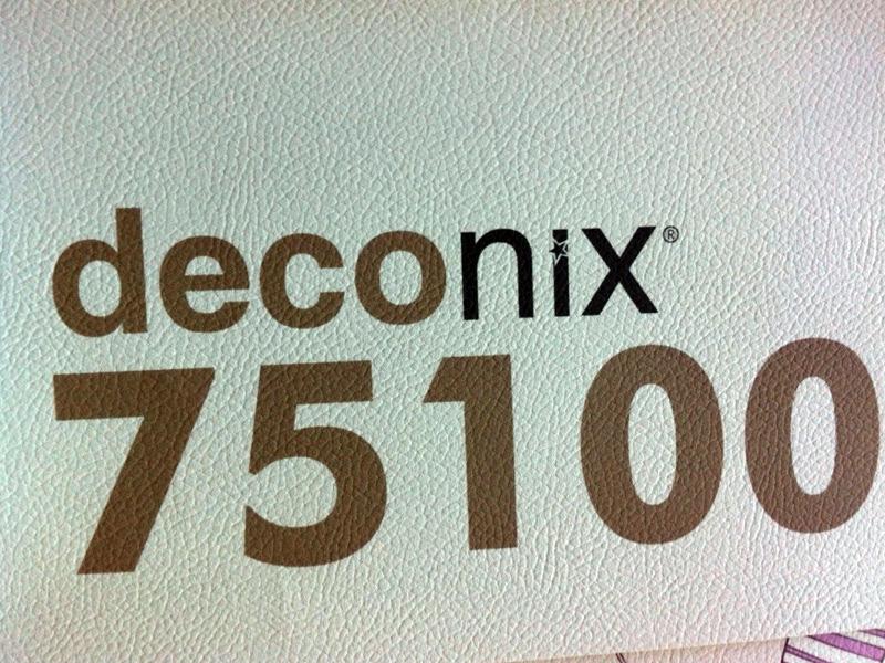 текстура обоев для печати на принтере в типографии
