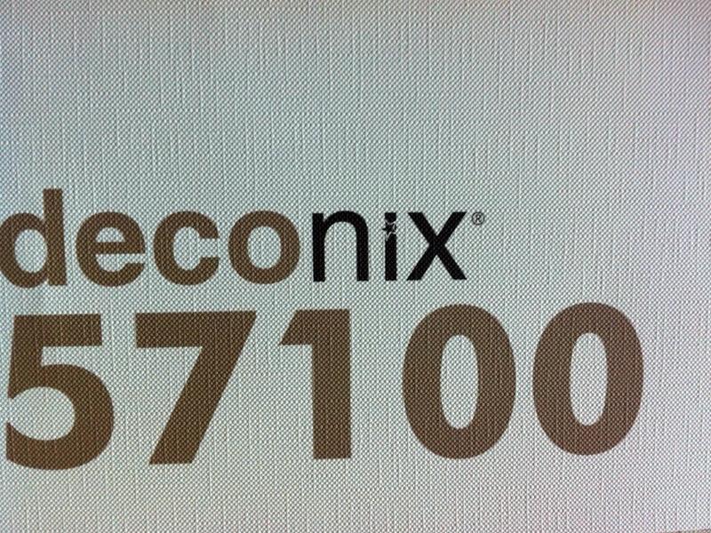 текстура обоев deconix для печати фотообоев