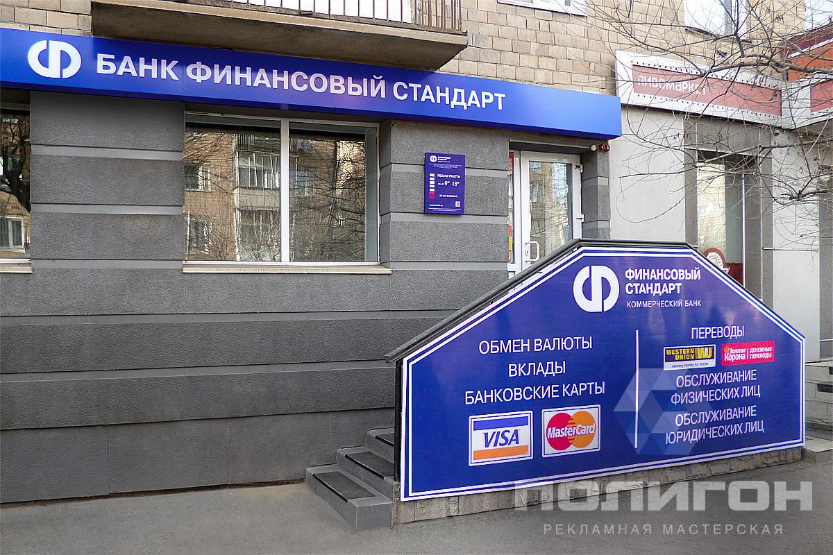 Последние новости о митингах навального